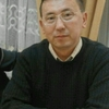 Нуржан, 41, г.Чу