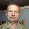 евгений, 46, г.Мантурово