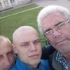 Андрей, 57, г.Ялуторовск