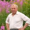 Валерий, 71, г.Елизово