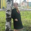 Татьяна, 59, г.Яшкино