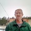 Владимир, 50, г.Торопец