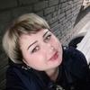 Марина, 29, г.Балабаново