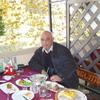 олег, 58, г.Можайск