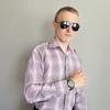Илья, 19, г.Петушки