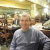 Виктор, 55, г.Кингисепп