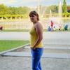 Таня Наконечна, 38, г.Варшава