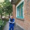 Владимир, 33, г.Дунаевцы