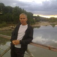 andrejj, 40 лет, Лев, Ейск
