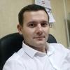 Сергей, 43, г.Северск