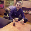 Виктор, 34, г.Кумертау