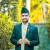 dipu, 30, г.Катманду