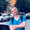 Виктор, 34, г.Котлас