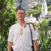 Андрей, 46, г.Джанкой
