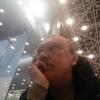 Сергей, 57, г.Первоуральск