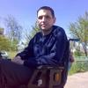 Александр, 42, г.Хорол