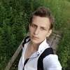 haurama, 20, г.Брянск