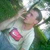 dainis, 43, г.Огре
