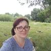 Елена, 50, г.Речица