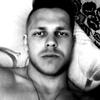 Игорь, 23, г.Новоград-Волынский