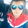 Василий, 26, г.Орловский