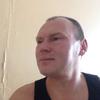 Сергей, 46, г.Краснокаменск