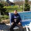 Сергей, 45, г.Вышний Волочек
