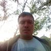 Сергей, 33, г.Килия