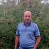 Сергей Ларионов., 61, г.Кабардинка