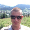Андрей, 32, г.Прилуки