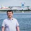 николай, 41, г.Зеленодольск
