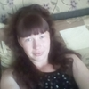 Елена, 24, г.Белокуриха