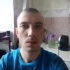 Алексей, 33, г.Южноуральск