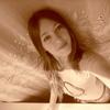 Александра, 22, г.Тара