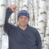 Виктор, 52, г.Снигирёвка