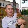 марат, 38, г.Крымск