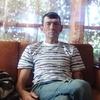 Миша., 44, г.Псков