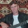 Фома, 49, г.Астана