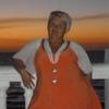 Татьяна, 43, г.Ухта