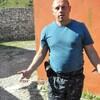 АЛЕКСЕЙ, 40, г.Жердевка