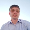 Рустам, 34, г.Радужный (Ханты-Мансийский АО)