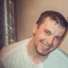 Сергей, 35, г.Нижнекамск