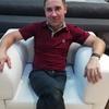 Илья, 46, г.Котово