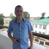Алексей, 50, г.Кричев