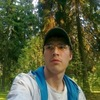 Сергей, 35, г.Юбилейный