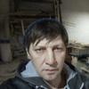 Виталий Пишуков, 48, г.Новый Уренгой (Тюменская обл.)