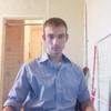 Иван Фурин, 25, г.Жуков