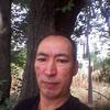 Кайрат., 30, г.Алматы́