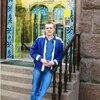 Vitaliy, 35, г.Загреб
