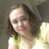 Angeline, 30, г.Калгари